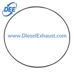 GDD-0045 Gasket