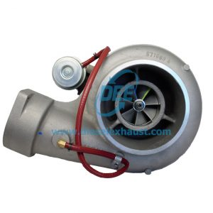 177148 turbocharger