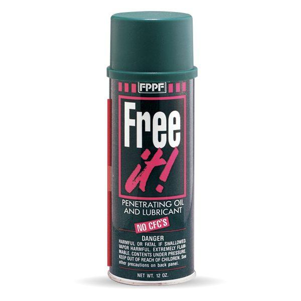 Free it!