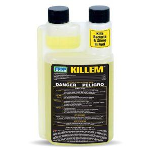 FPPF Killem